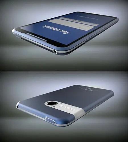 Facebook-Concept-Phone-3