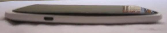 HTC-One-X-8