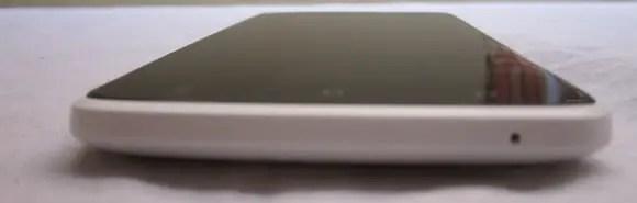 HTC-One-X-9