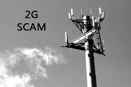 2g-scam-tower