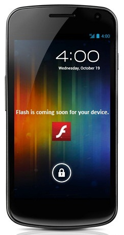 Android-ICS-flash-coming-soon_copy