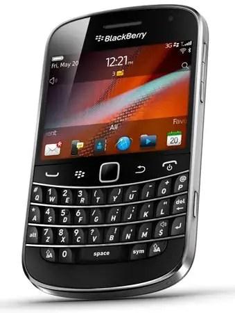 Blackberry-Bold-9900
