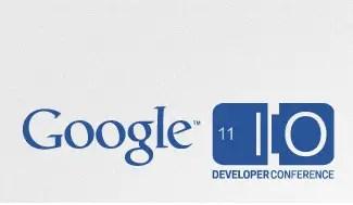 Google-IO-2011