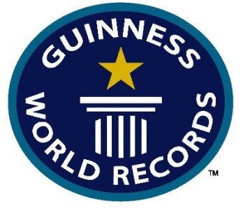 Guinness_world_records