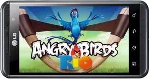 LG-Optimus-Smartphones-With-Angry-Birds-Rio