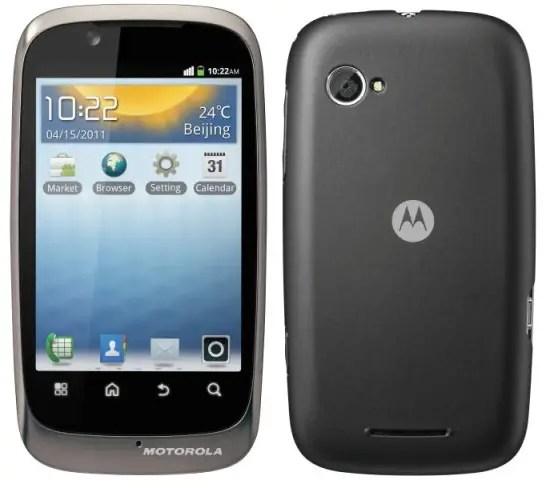 Motorola_XT531