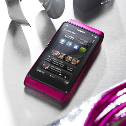 N8-Pink-2-big_500