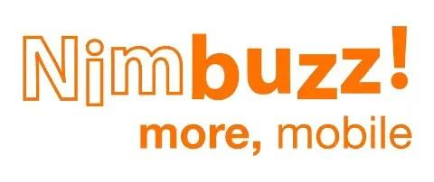 Nimbuzz-Logo