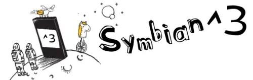 Symbianpng-Logo