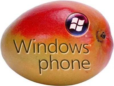 Windows-Phone-7-Mango