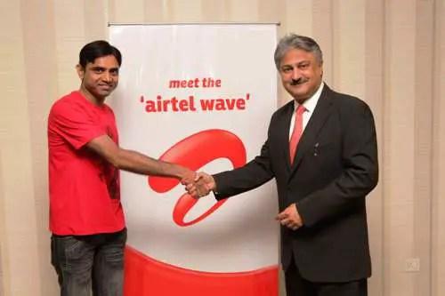 airtel_wave_logo_winner