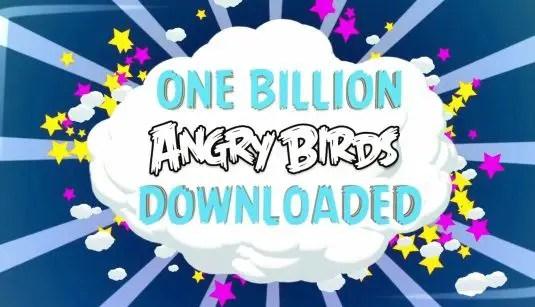 angry-birds-1billion