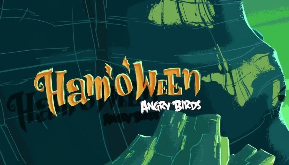 angry_birds_hamoween