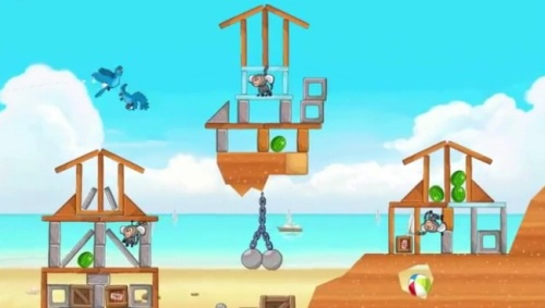 angry_birds_rio_volleyball_level