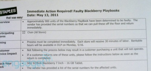 blackberry-playbook-recalls
