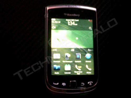 blackberry-torch-2-front