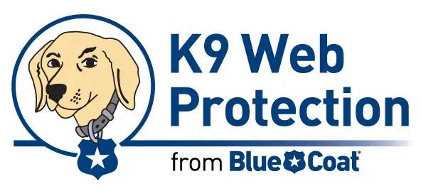 blue-coat-k9-web