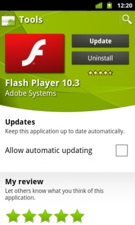 flash_player_update_android