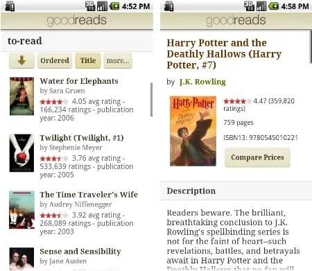 goodreads_app