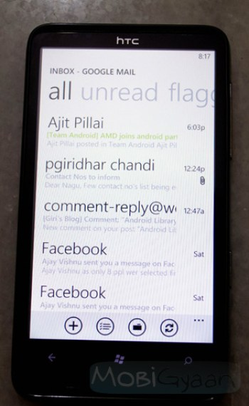 htc-hd7-email