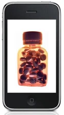 iphone_pills