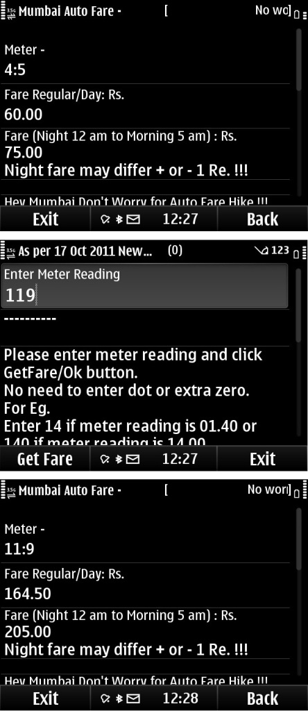 mumbai_auto_fare_java_screen