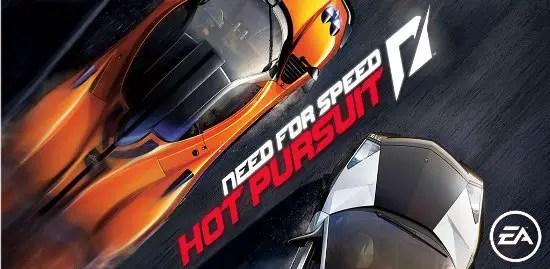 nfs_hot_pursuit