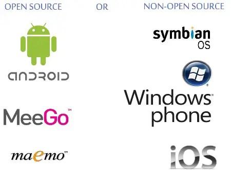 open_vs_no_open_source