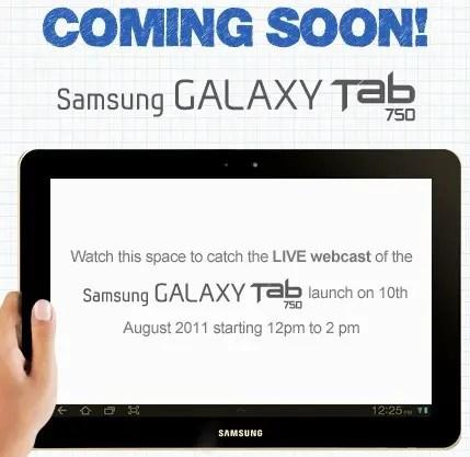 samsung_galaxy_tab_750_launch_india