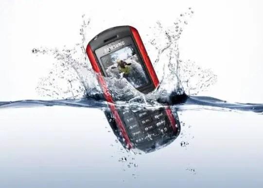 waterproofing-phone