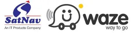 waze_satnav_logo