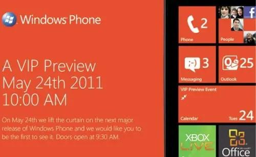 windows_phone_new_24th_may