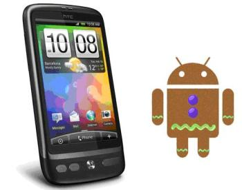 HTC-Desire-to-get-taste-of-Gingerbread