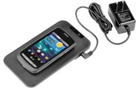 Lg-Wireless-Charging