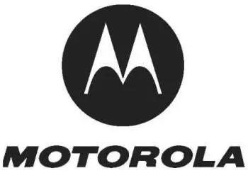 Motorola_copy