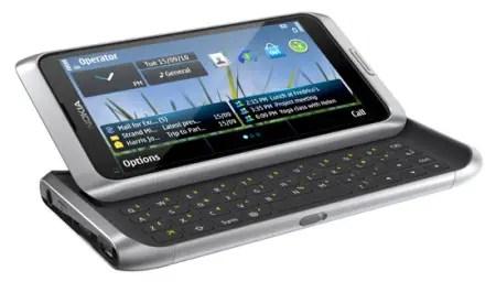 Nokia-E7-450x450