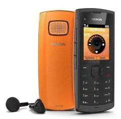 Nokia_X100