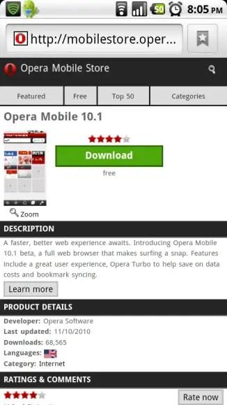 Opera-MobileStore-580x580-2