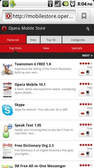 Opera-MobileStore-580x580