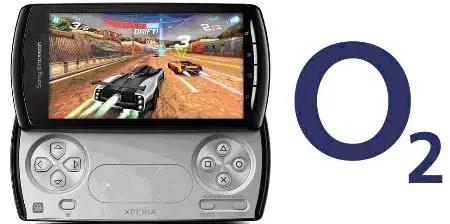 Sony-O2