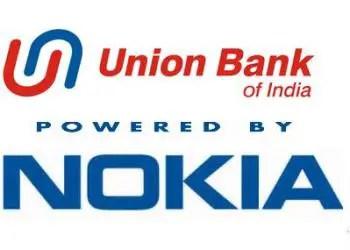 Union-nokia-logo