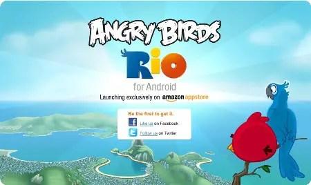 angry-birds-amazon