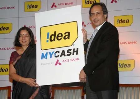idea-my-cash-launch