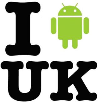 uk-android
