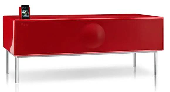 XXL-Red
