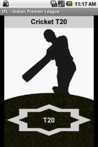 cricket-ipl-t20