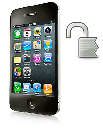 iPhone-4S-Jailbreak