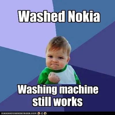 nokia-washed