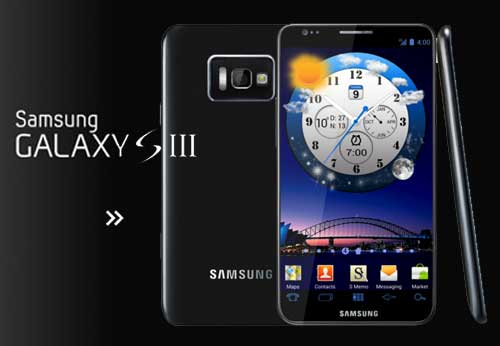 samsung-galaxy-s3-rumor-5