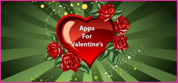 valentines-apps-banner